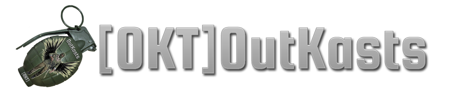 OutKasts [OKT] Image Hosting