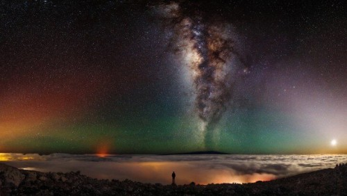 The-milky-way-from-mauna-kea