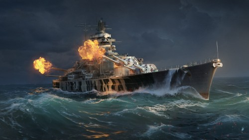 world of warships wargaming net wows 104169 1920x1080