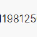 4485f6c0b4b4bc4d288faf1fa0b91b95